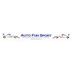 AutoFunSport-2