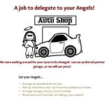 v3-auto-angels