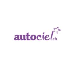 AUTOCIEL LOGO-2