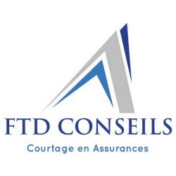 FTD CONSEILS